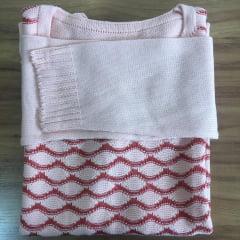 Blusa escama 02